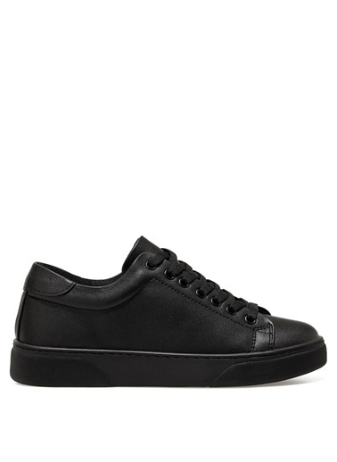 İnci Sneakers Siyah